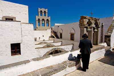 131-Monastery