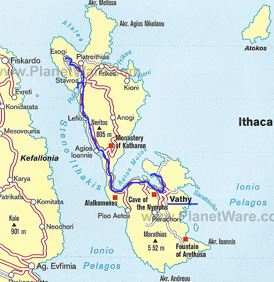 Ithaca-map-02