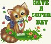 Have%20A%20Super%20Day%20Cat