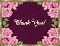 TagSet5 ThankYou