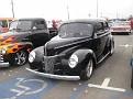 LA Roadster 09 007