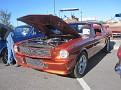 Vegas Mustangs 009
