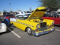 Vegas Mustangs 044