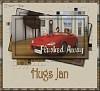 Flushed Away 4Hugs Jan