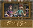 Flushed Away 7Child of God