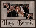 13 going on 3011 9Hugs, Bonnie