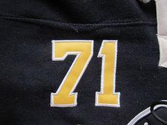 A-Penguins71-black04