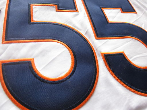 A-Broncos55-White08