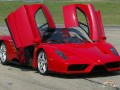 Top Eight Sport Cars 20