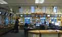 Lineac Control room