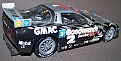 2000 Corvette C5R Ron Fellows-John Paul Jr -Chris Kneifel 2