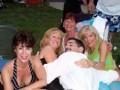 Susan, Carol, Kathy, Susan & Mike