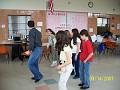 20070314 - Trumbull Girl Scouts - 01