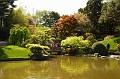 20070505 - Brooklyn Botanical Gardens - 26-sm