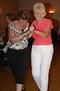 20080906 - STSDS Dance - 06-sm