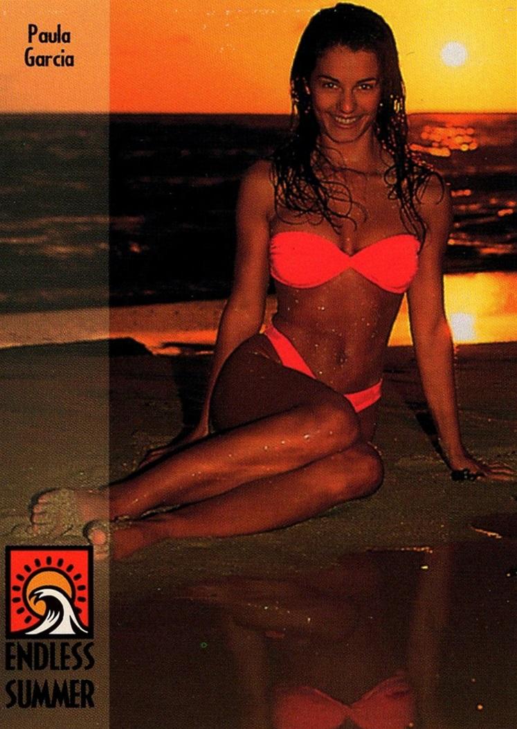 Angelle Brooks Nude garcia, paula album | cardboard history gallery | fotki