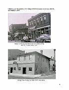 MEL MONTEMERLO - Earliest Pizza and Grinder Shops of WIndsor Locks-06