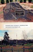 PAGE 003 - GENSI-VIOLA POST 36 - 1995-96