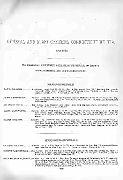 CONNECTICUT MILITA - PAGE 429