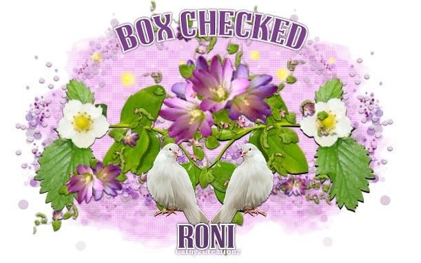 CLOSED UNTIL RONI COMES BACK---RONI'S FAIRY BOX - Page 11 1f8ddbf39379fec8c3f319f7fa32cd-vi