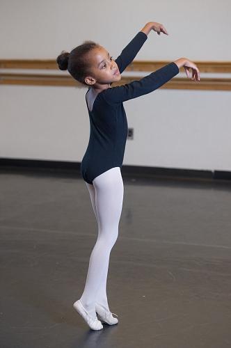080915 Brigton Ballet DG 184