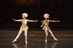 6-14-16-Brighton-Ballet-DenisGostev-105
