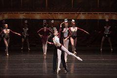 6-15-16-Brighton-Ballet-DenisGostev-121