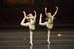 6-15-16-Brighton-Ballet-DenisGostev-181