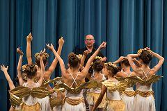6-15-16-Brighton-Ballet-DenisGostev-38