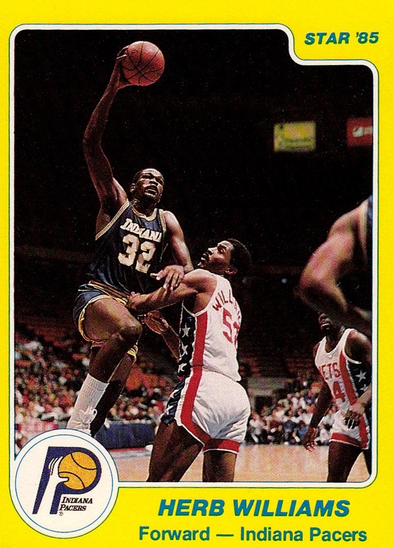 1984-85 Star #063 (1)