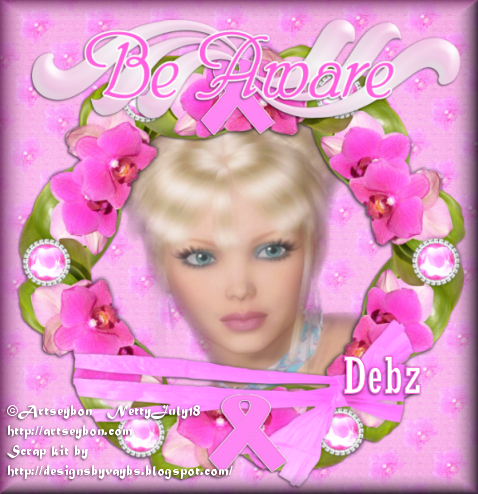 Click for Breast cancer - Page 5 Debzbe10-vi