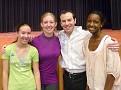 20110506 - Cloonan Middle School Dance Demo - 007