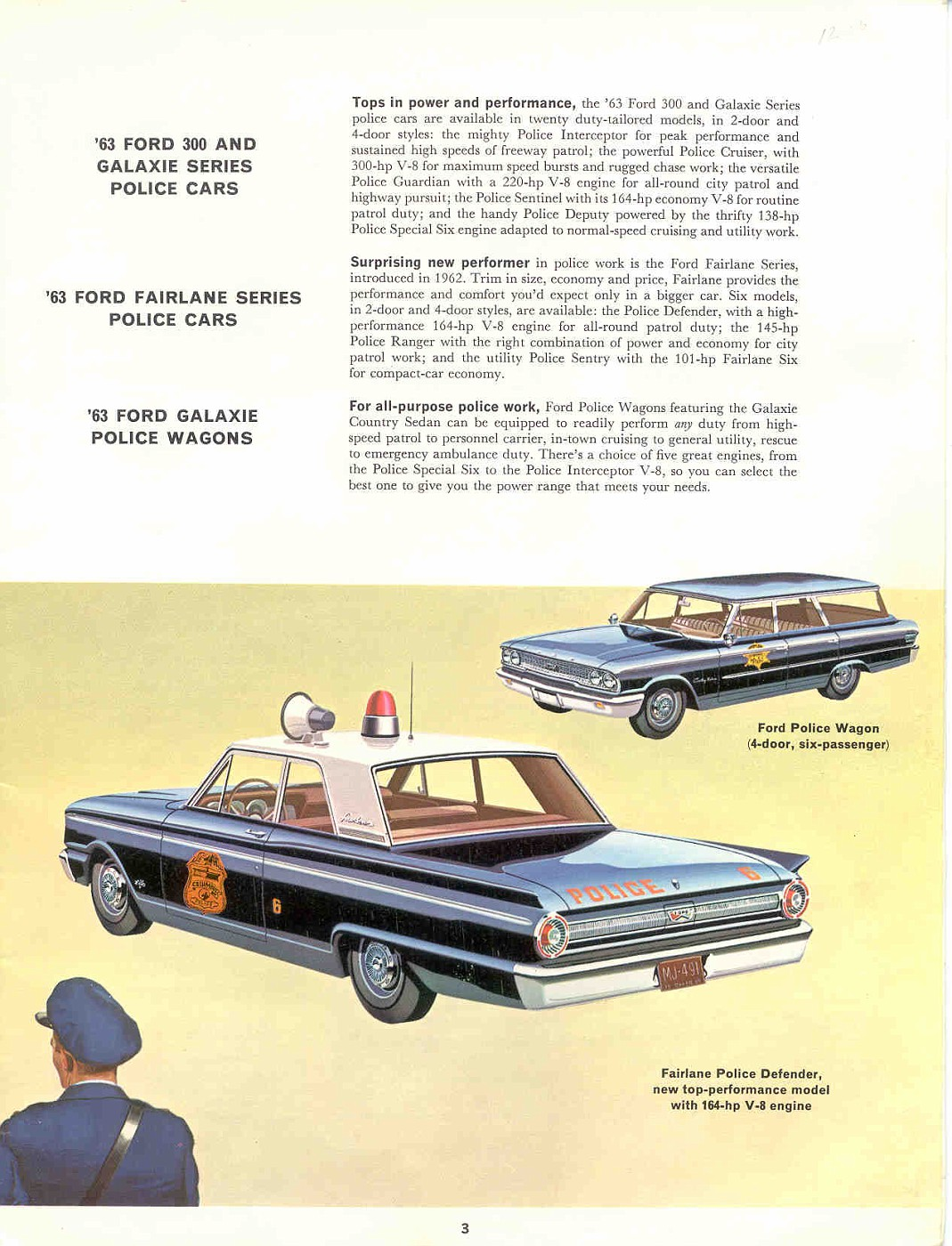 1963 Ford 03
