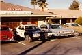 CA - Los Angeles Sheriff
