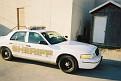 IL - Bond County Sheriff