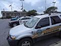 MD - Boonesboro Police