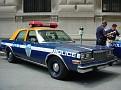 NYC Housing Police Gran Fury