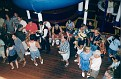 Carnival Imagination 1998 67