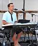 2014-06-21 - ENFIELD - NOAH LIS CONCERT - 26