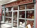 NEW MILFORD - BAILEYWICK BOOKS.jpg