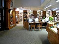 MARLBOROUGH - RICHMOND MEMORIAL LIBRARY - 10