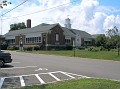 WOODBRIDGE - FORMER CENTER SCHOOL - 01.jpg