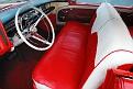 1957_Buick_Century_hardtop_station_wagon_DSC_1293.jpg
