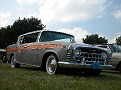 1957 AMC Rambler Rebel DSCN5529