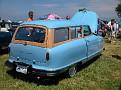 1952 Nash Rambler station wagon DSCN5475