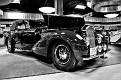1939 Delage D8-120 Cabriolet DSC 9319