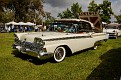 1959 Ford Galaxie Skyliner owned by Wayne MacCartney DSC 8456