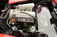 DSC 2548
