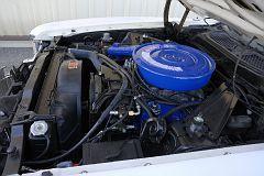 DSC 6872