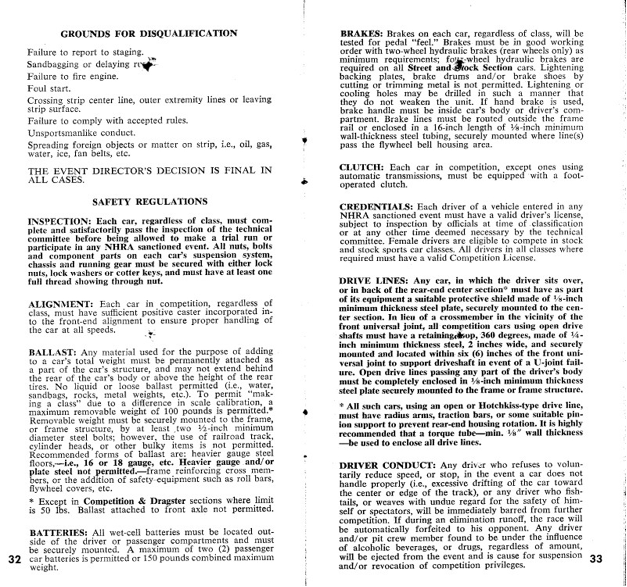 1965 Drag Rules-page18